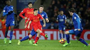 Nhận định Leicester vs Liverpool: 1h45 ngày 20-9, Lấy lại thể diện ở League Cup
