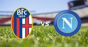 Link xem trực tiếp, link sopcast Bologna vs Napoli ngày 11/9/2017 giải VĐQG Italia Ý - Serie A