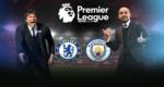 Link xem trực tiếp, link sopcast Chelsea vs Man City đêm nay 30/9/2017 Ngoại Hạng Anh