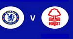 Link xem trực tiếp, link sopcast Chelsea vs Nottm Forest ngày 21/9/2017 giải League Cup