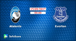 Link xem trực tiếp, link sopcast Everton vs Atalanta ngày 15/9/2017 giải Cup Europa League