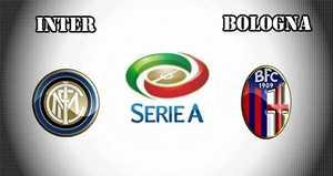 Link xem trực tiếp, link sopcast Inter Milan vs Bologna ngày 20/9/2017 giải VĐQG Italia Ý - Serie A
