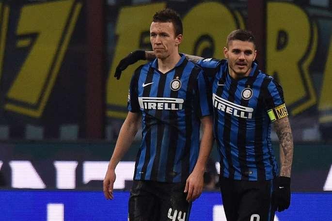 Inter Milan vs Bologna ngày 20/9/2017 giải VĐQG Italia Ý - Serie A