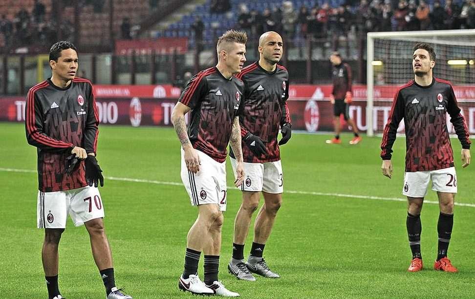 Inter Milan vs Crotone ngày 16/9/2017 giải VĐQG Italia Ý - Serie A