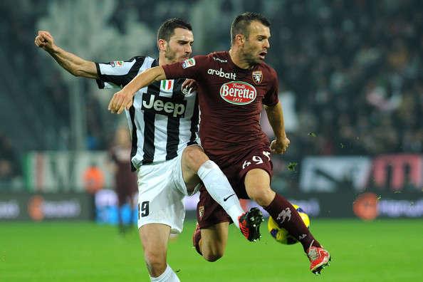 Juventus vs Torino đêm nay 24/9/2017 VĐQG Italia Ý - Serie A