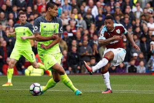 Liverpool vs Burnley ngày 16/9/2017 giải Ngoại Hạng Anh