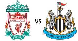 Link xem trực tiếp, link sopcast Liverpool vs Newcastle đêm nay 1/10/2017 Ngoại Hạng Anh