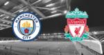 Link xem trực tiếp, link sopcast Man City vs Liverpool ngày 9/9/2017 giải Ngoại Hạng Anh