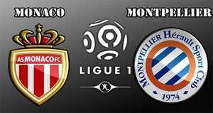 Link xem trực tiếp, link sopcast Monaco vs Montpellier đêm nay 30/9/2017 giải vô địch Ligue 1