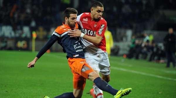 Monaco vs Montpellier đêm nay 30/9/2017 giải vô địch Ligue 1