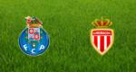 Link xem trực tiếp, link sopcast Monaco vs Porto đêm nay 27/9/2017 Champions League