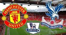 Link xem trực tiếp, link sopcast MU vs Crystal Palace đêm nay 30/9/2017 Ngoại Hạng Anh
