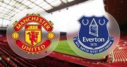 Link xem trực tiếp, link sopcast MU vs Everton ngày 17/9/2017 giải Ngoại Hạng Anh