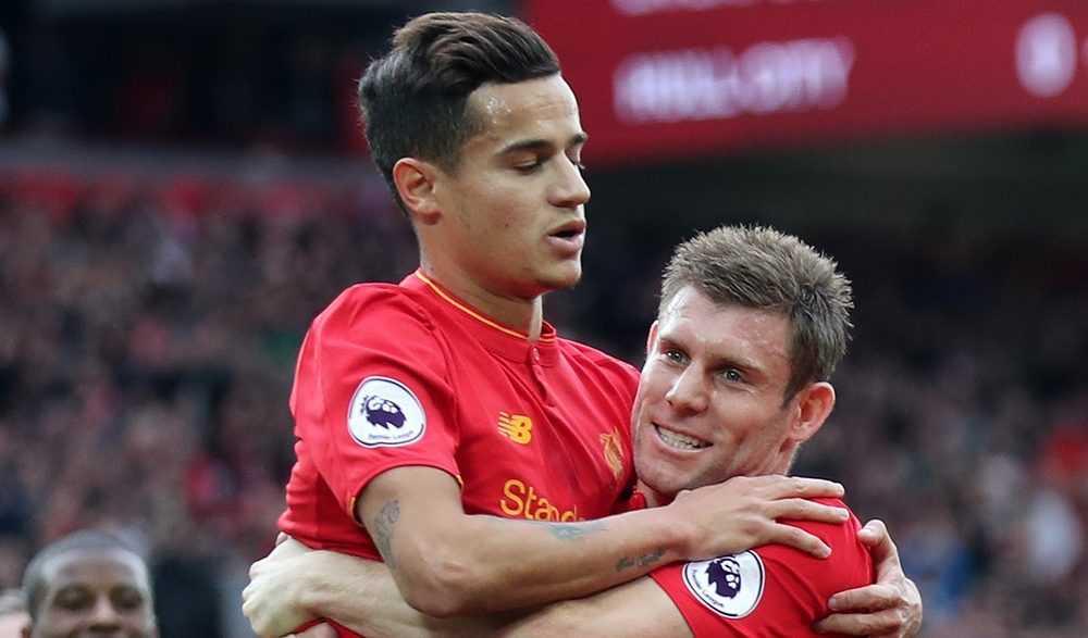 Nhận định Liverpool vs Burnley: 21h00 ngày 16-9, Nỗi lo hàng thủ