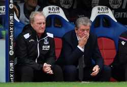 Nhận định Man City vs Crystal Palace: 21h00 ngày 23-9, Khó khăn chờ đón Hodgson