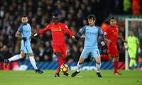 Nhận định Man City vs Liverpool: 18h30 ngày 9-9, Ai sẽ lên đầu?