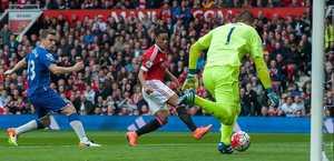 Nhận định Man United vs Burton Albion: 2h00 ngày 21-9, Bắt đầu chiến dịch bảo vệ danh hiệu