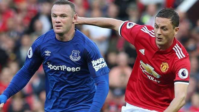 Jose Mourinho quyết định đúng đắn khi mua Matic, Quỷ đỏ giờ có thể mơ về chức vô địch