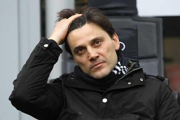 Góc Nhìn: Rốt cuộc Milan vẫn chỉ là một mớ hỗn độn!