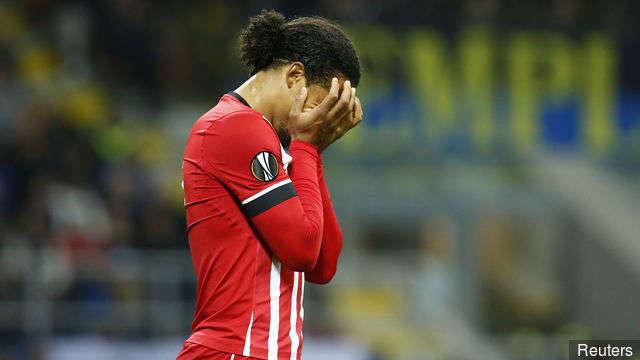 Van Dijk lại có những động thái nhằm phản đối CLB Southampton