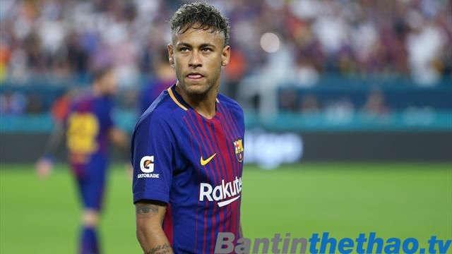 Để mất Neymar, Bartomeu cũng đánh mất luôn uy tín của Barca