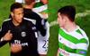 Neymar phớt lờ bắt tay, trêu tức cầu thủ Celtic