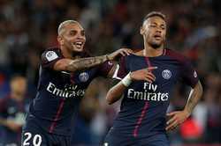 Nhận định PSG vs Bayern Munich: 1h45 ngày 28-9, Có Neymar, PSG hy vọng