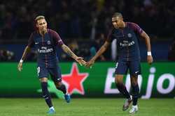 Nhận định PSG vs Bordeaux, 22h00 ngày 30/09: Không dễ cho Neymar