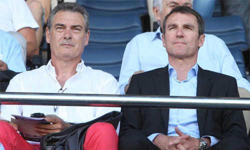 Barca không mua được Coutinho và Di Maria, khóa sổ chuyển nhượng
