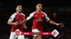 Ghi siêu phẩm, Sanchez giúp Arsenal ngược dòng thành công