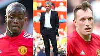 Đội hình M.U thừa số lượng, nhưng thiếu chất lượng, Mourinho còn nhiều việc phải làm