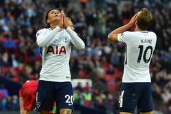 Nhận định Tottenham vs Barnsley: 2h00 ngày 20-9, Wembley làm khổ Tottenham