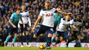 Nhận định Tottenham vs Swansea: 23h00 ngày 16-9, Lấy điểm ở Wembley