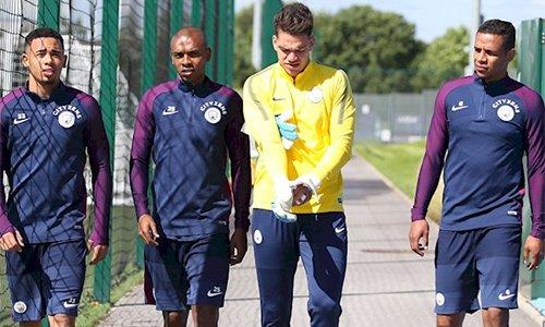 Man City sở hữu nhiều cầu thủ Brazil và có lý do để lo ngại khi những ngôi sao này phải di chuyển nửa vòng trái đất, trở lại Anh sau khi làm nghĩa vụ quốc gia ở Nam Mỹ.