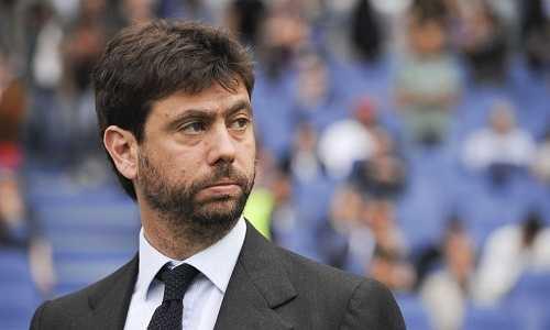 Vì bán vé cho mafia, chủ tịch Juventus bị cấm giữ chức một năm