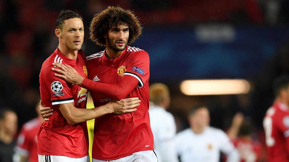 PSG mua siêu thủ môn, Chelsea trao Cúp cho MU