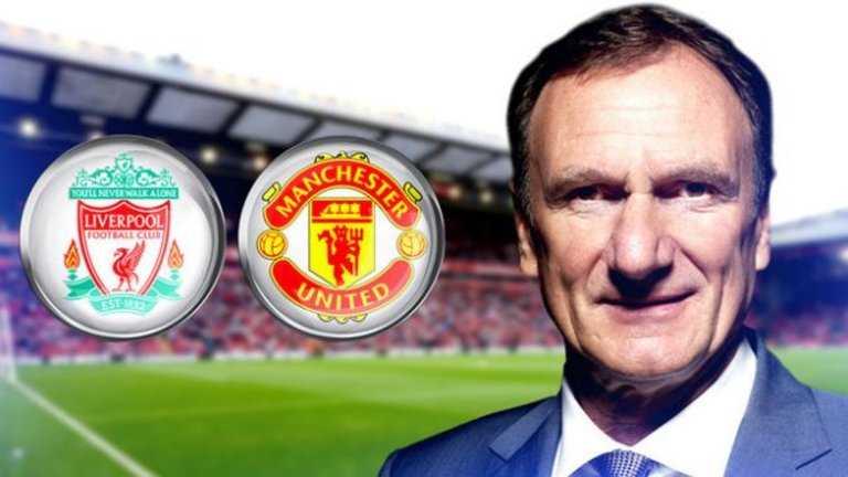 Liverpool sẽ đánh bại MU trong cuộc chạm trán tại Anfield?