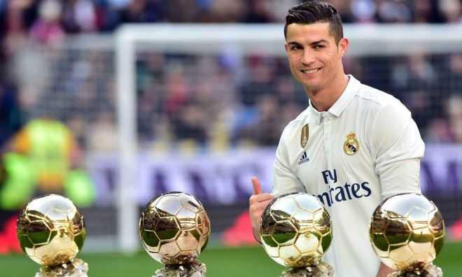 Mauricio Pochettino: 'Real Madrid đang là đội bóng một ngôi sao'