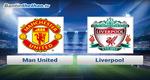 Link xem trực tiếp, link sopcast MU vs Liverpool tối nay 14/10/2017 Ngoại Hạng Anh