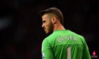 Benzema đang dần trở nên tốt hơn, De Gea là thủ môn dùng chân đứng thứ hai thế giới