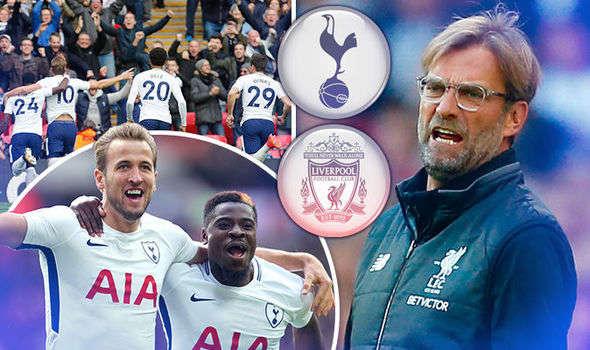 Là HLV có thành tích tốt nhất khi đối đầu trong top 6 từ khi nắm Liverpool nhưng mùa này, Klopp thua Man City 0-5, Tottenham 1-4, chia điểm MU và chỉ thắng Arsenal