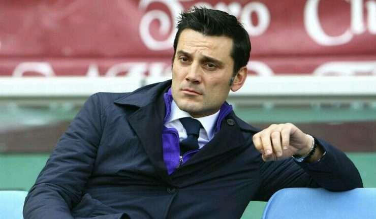 Montella cần bao nhiêu thời gian để tìm ra sự ổn định cho Milan?