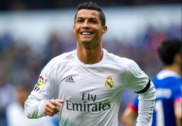 Ronaldo cùng các đồng đội sẽ có một trận đấu dễ dàng tối nay?