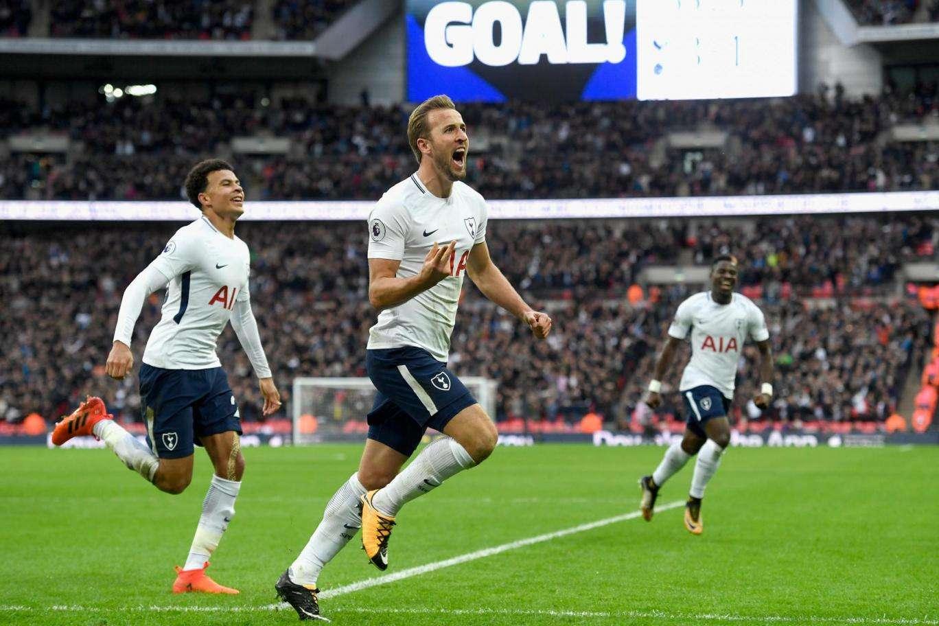 Tottenham cần phải vứt bỏ mặc cảm để vươn lên thách thức danh hiệu Premier League một cách nghiêm túc