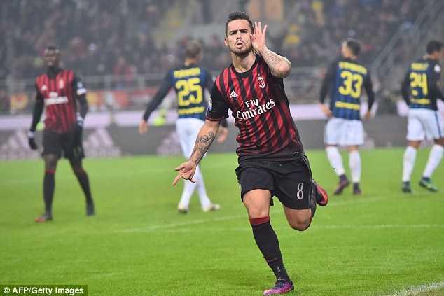 Nhận định AC Milan vs Genoa, 20h00 ngày 22/10: Tìm lại niềm vui