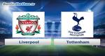 Link xem trực tiếp, link sopcast Liverpool vs Tottenham đêm nay 22/10/2017 Ngoại Hạng Anh