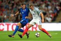 Nhận định Anh vs Slovenia: 1h45 ngày 6-10, Thắng để giành vé