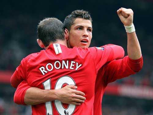 Barca sẽ phải tiếp tục thi đấu mà không có khán giả, những lý do vì sao Ronaldo lại đẳng cấp hơn so với Rooney
