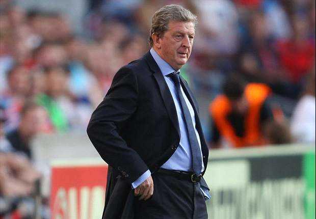"""Roberto Carlos: """"Roy Hodgson đã phá hủy sự nghiệp của tôi"""""""