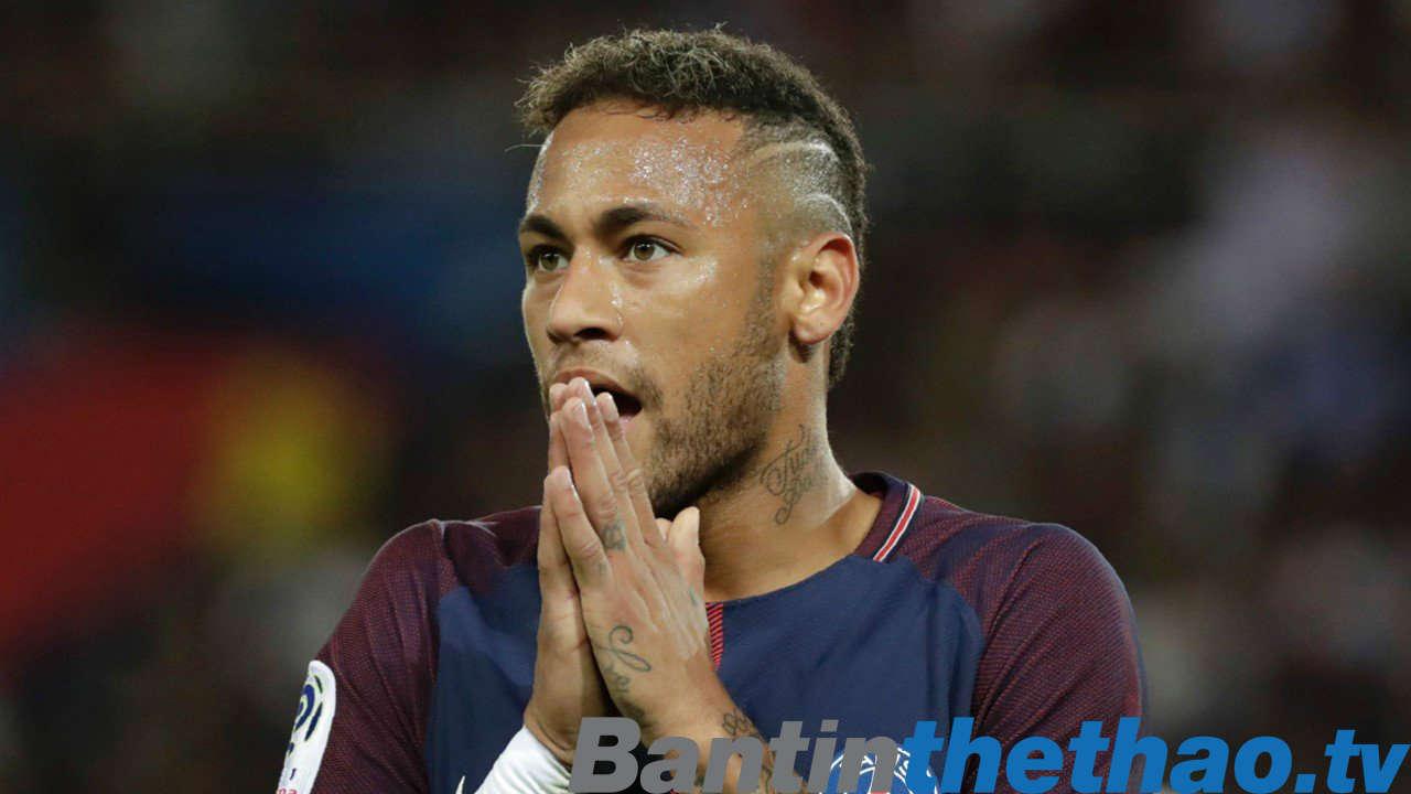 Luis Figo cho rằng Barca vẫn rất mạnh khi thiếu Neymar